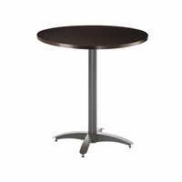 Amisco - 50550 - Judy Table Base