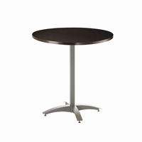 Amisco - 50551 - Billy Table Base