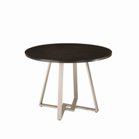 Amisco - 50634 - Dirk Table Base