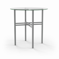 Amisco - 50692 - Carrefour Table Base
