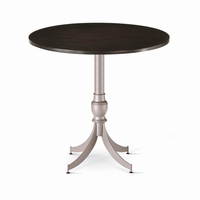Amisco - 50701 - Penelope Table Base