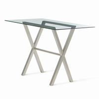 Amisco - 50784 - Andre Table Base