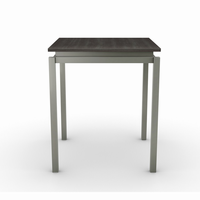 Amisco - 50896 - Cameron Table Base