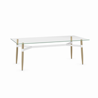 Amisco - 50953 - Link Table Base (Long Version)