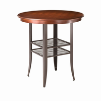 Amisco - 60824 - Andy Table Base