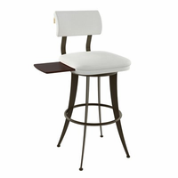 Amisco Stools With Free Delivery In Many Colors