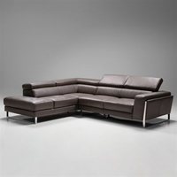 Ares Sectional