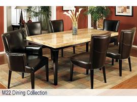 Armen Art Furniture Collection In Virginia , Washington DC & Maryland