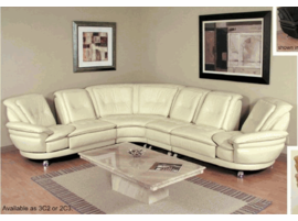 Armen Art Furniture Store In Fairfax Virginia And