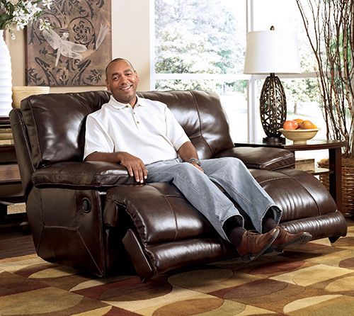 Ashley 42401-82 Exhilaration Zero Wall Power Wide Recliner  sc 1 st  Z Furniture & 42401-82 Exhilaration Zero Wall Power Wide Recliner islam-shia.org