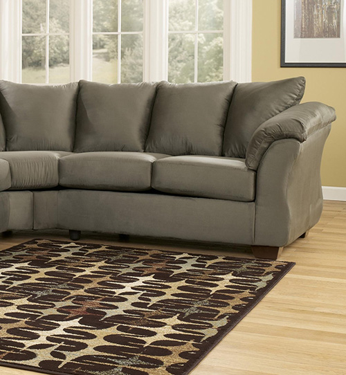 mathis brother sofas living room furniture lifestyle today
