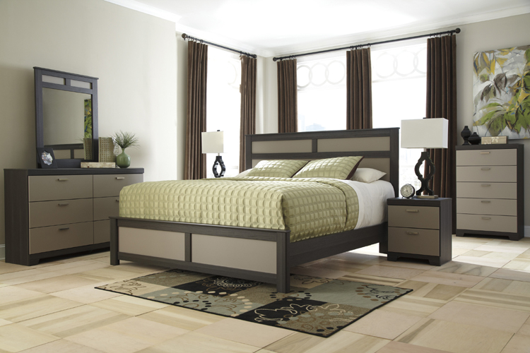 Home Decorating Pictures Ashley Furniture 14 Piece Bedroom Set