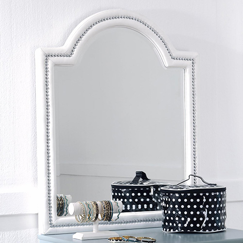 Ashley B299 37 Mivara Vanity Mirror