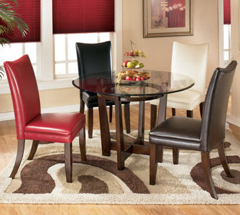 Marvelous Ashley Furniture Collection In Washington DC Metro Area