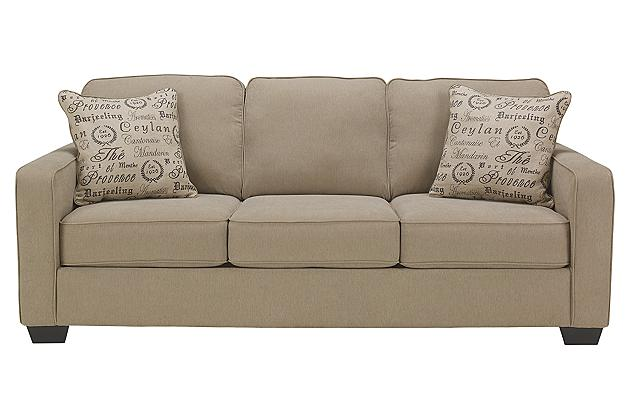 Ashley Furniture Sleeper Sofa