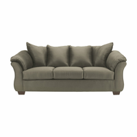 Ashley Furniture Top Sellers - Selected Categories