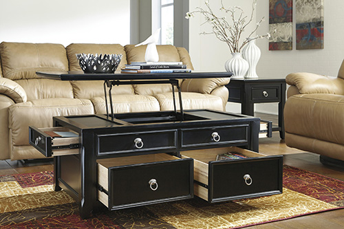 t811-20 greensburg lift top cocktail table