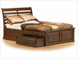 Atlantic Furniture In Virginia , Washington DC & Maryland