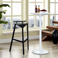 Modway Furniture Bar and Counter Stools