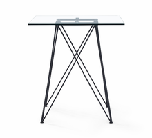 Global Furniture Bar Table