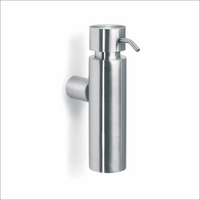 Bathroom Accessories by Blomus