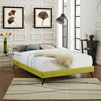 Modway Furniture Beds