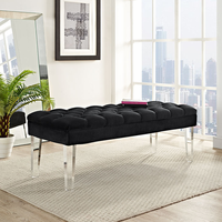 Modway Furniture Benches and Stools