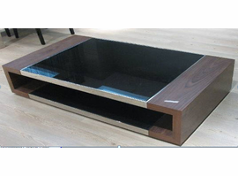 Beverly Hills Flex Coffee Table