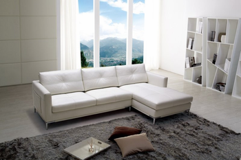 Elegant Beverly Hills Furniture Stores With Beverly Hills Furniture Stores
