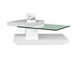 Beverly Hills Swing Coffee Table