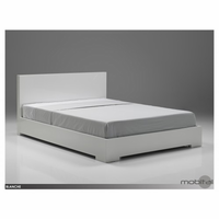 Blanche Single Bed