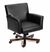 Boss Office Chairs By Norstar