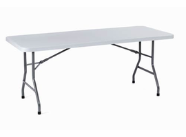 Boss Office Products Folding Tables And Reception Tables