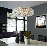 Modway Furniture Ceiling Lamps