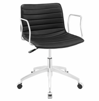 Celerity Office Chair, Black [FREE SHIPPING]