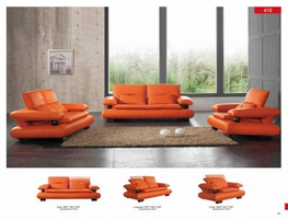 Chairs, Sofas and Sectionals