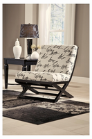 ASHLEY Express Chairs