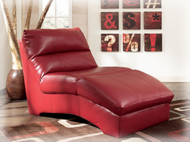 Chaise Collection
