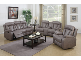 Chintaly 3 PIECE SET - MODESTO-3PC