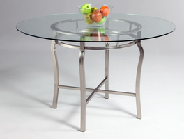 Chintaly ANGELINA COLLECTION Table - ANGELINA-DT