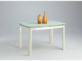Chintaly ANNA DINING Table - ANNA-DT