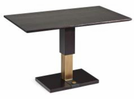 Chintaly COCKTAIL TABLE 9137 - 9137-CT