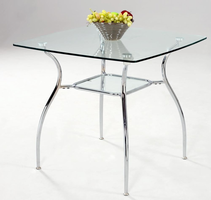 Chintaly DAISY DINING TABLE - DAISY-DT