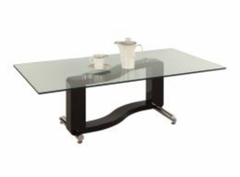 Chintaly FENYA COCKTAIL TABLE - FENYA-CT