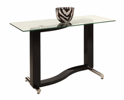 Chintaly FENYA SOFA TABLE - FENYA-ST