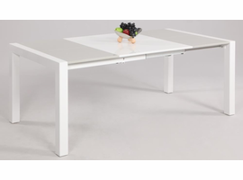 Chintaly GINA COLLECTION TABLE - GINA-DT
