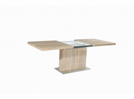 Chintaly JACQUELIN DINING Table - JACQUELIN-DT