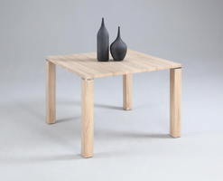 Chintaly JANE DINING TABLE - JANE-DT