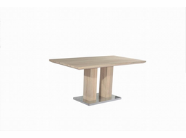 Chintaly JOSEPHINE COLLECTION Table - JOSEPHINE-DT