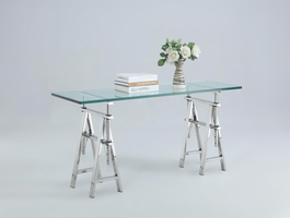 Chintaly KAREN SOFA TABLE - KAREN-ST